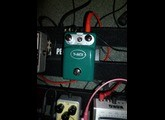 T-Rex Engineering ToneBug Phaser