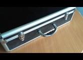 T-Rex Engineering ToneTrunk 55 HardCase