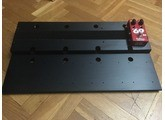 T-Rex Engineering ToneTrunk 56