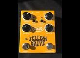 T-Rex Engineering Yellow Drive