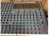 TAC - Total Audio Concepts 16-8-2