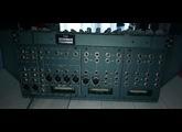 TAC - Total Audio Concepts Bullet