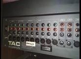TAC - Total Audio Concepts Scorpion II