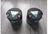 TAD (Technical Audio Devices Laboratories) ET-703