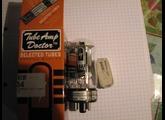 TAD (Tube Amp Doctor) 6L6 WGC-STR