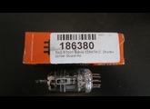 TAD (Tube Amp Doctor) RT010  7025 HIGHGRADE