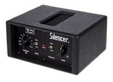 TAD (Tube Amp Doctor) Silencer