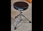 Takamine Bar Stool