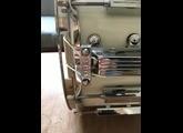 Tama Artwood Birch Snare