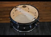 Tama Artwood Custom Snare