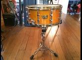 Tama Artwood Maple Snare