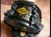 Tama BB146 Bill Bruford Signature Snare Drum