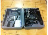 Tama HP900RTW