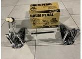 Tama Iron Cobra HP200PTW