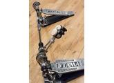 Tama Iron Cobra HP80TWL