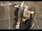 Tama Iron Cobra HP900PSN
