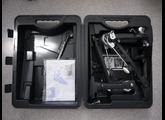 Tama Iron Cobra HP900PSWL