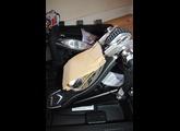 Tama Iron Cobra HP900PTWV