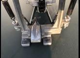 Tama Iron Cobra HP900PWLN