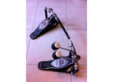 Tama Iron Cobra HP900PWN