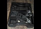 Tama Iron Cobra HP900RS