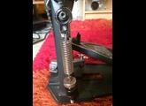 Tama Iron Cobra HP900RTW
