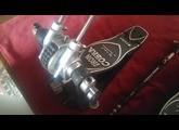 Tama Iron Cobra Twin Rolling Glide