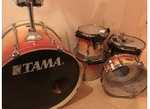 Tama Rockstar Custom