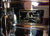 Tama Signature Stewart Copeland
