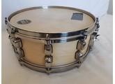 Tama Starclassic Maple Snare Drum w/gold Hardware