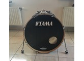 Tama Superstar Custom SL52FCSF