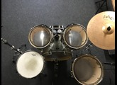 Tama Superstar Custom Standard