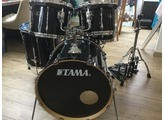 Tama Superstar Standard