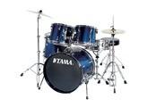 Tama Swingstar