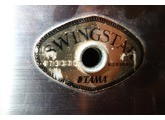 Tama Swingstar SPOT