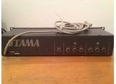 Tama Techstar TS-204