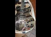 Tanger Guitars TD60 (59010)