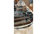 Tanger Guitars TD60 (61194)