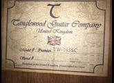 Tanglewood TW145 SC