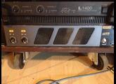 Tapco J1400
