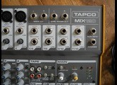 Tapco Mix 120