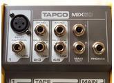 Tapco Mix 50