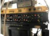 Tascam 8 preamp MX80