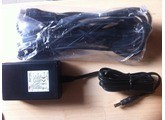 Tascam cable TDIF