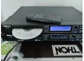 Tascam CD-01U
