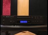Tascam CD-160 mkII (4767)