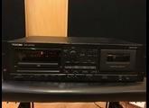Tascam CD-A700