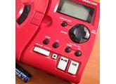 Tascam CD-GT1