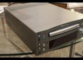 Tascam CD-RW4U