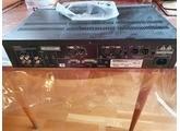 Tascam CD-RW901 MKII